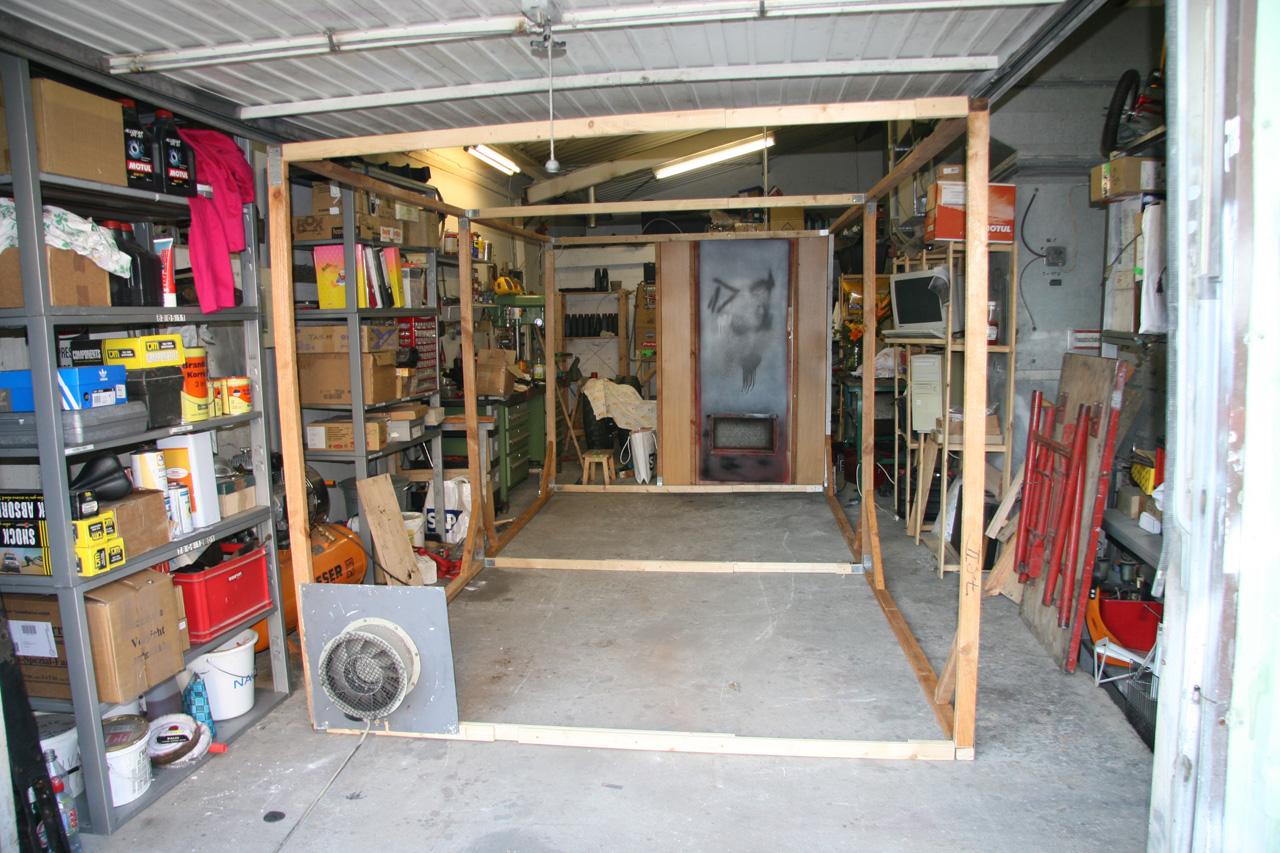 werkstatt einrichten img with werkstatt einrichten cool die eigene werkstatt einrichten ist. Black Bedroom Furniture Sets. Home Design Ideas